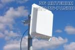 STV-3G-Panel